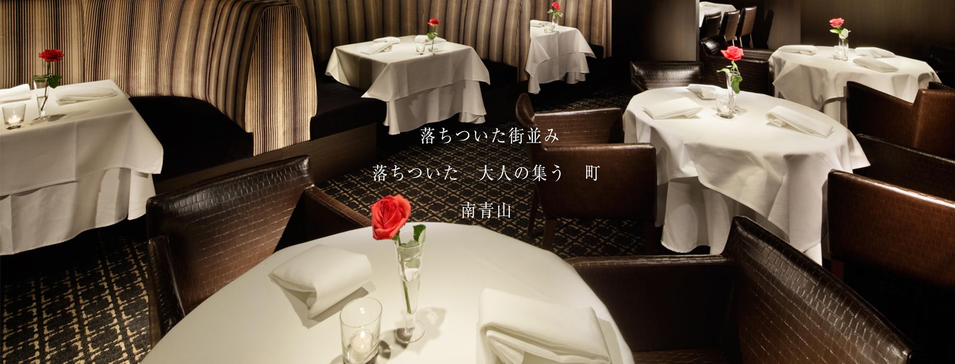 Slide image 2-lg.jpg